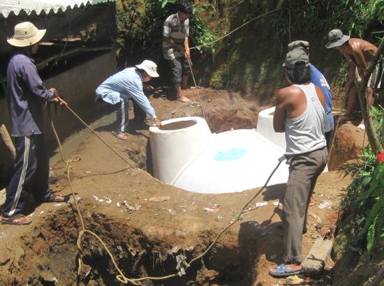 https://thongcongnghet.xyz/dich-vu/hut-ham-biogas-0918455699-524.html