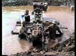 hút bùn thải công nghiệp giá rẻ 0918.455.699