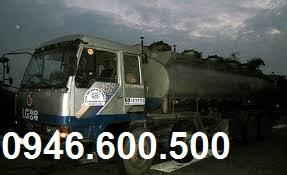 HÚT CHẤT THẢI CHUYÊN DỤNG 0919.600.500