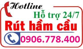 THÔNG BỒN RỬA CHÉN 0906.778.400