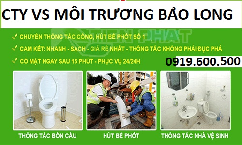 https://thongcongnghet.xyz/dich-vu/nao-vet-ho-ga-duc-hoa-long-an-0941804070-507.html