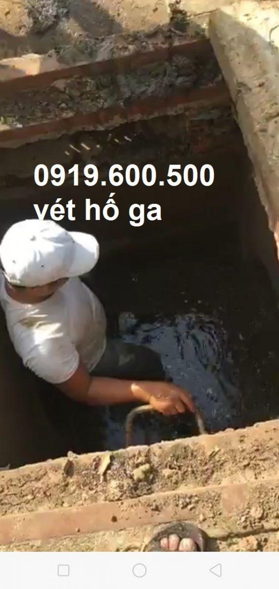 https://thongcongnghet.xyz/dich-vu/nao-vet-ho-ga-quan-phu-nhuan-0946600500-556.html