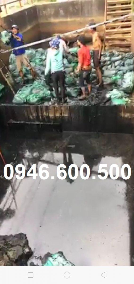 LẮP ĐẶT ĐƯỜNG ỐNG THOÁT NƯỚC 0946.600.500