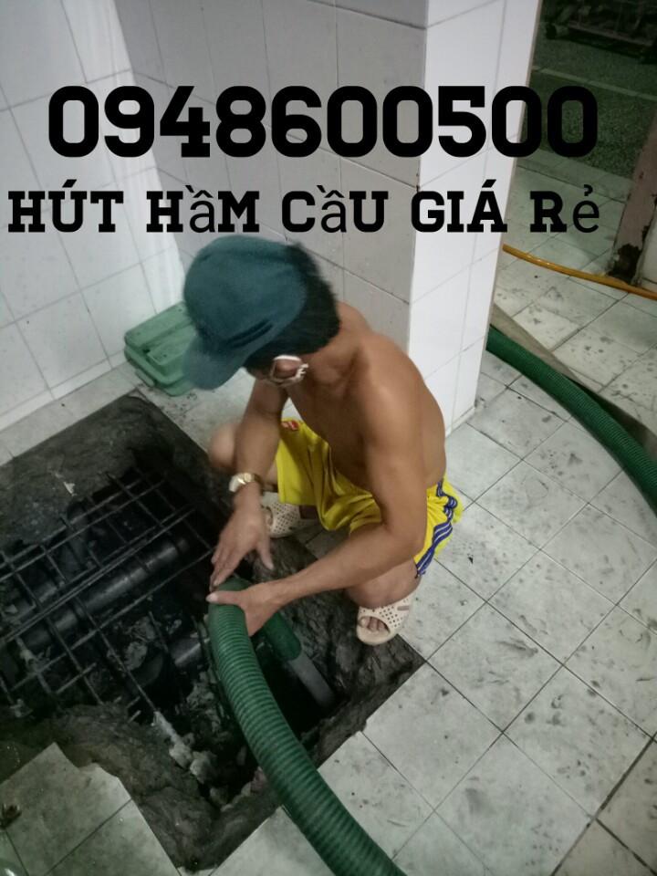 https://thongcongnghet.xyz/dich-vu/thong-cong-huyen-nha-be-0935644655-545.html