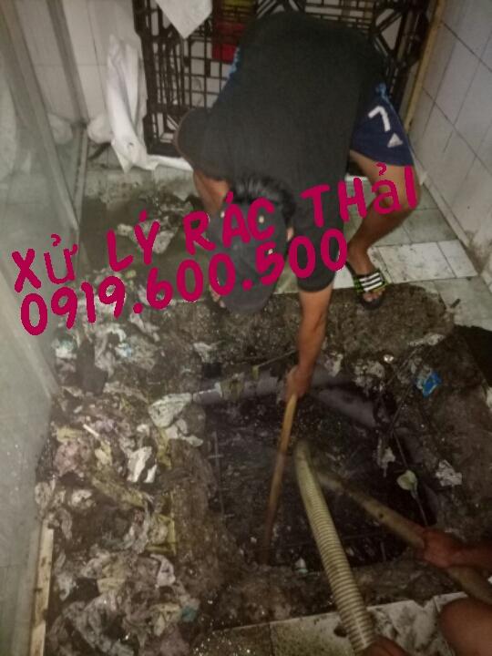 THONG CONG NGHET - 0937.700.600