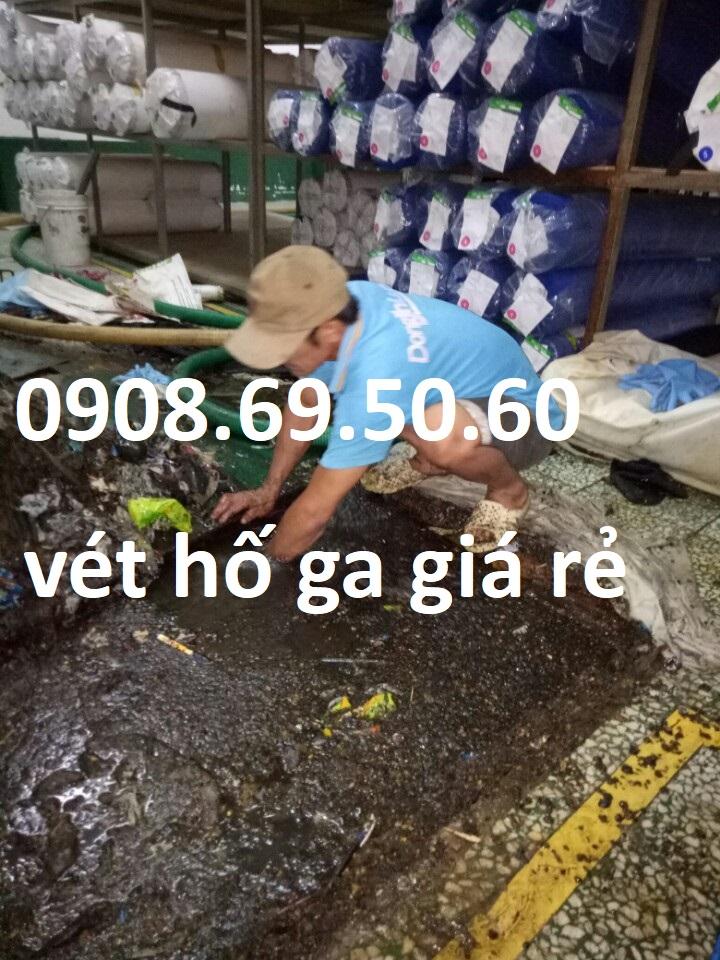 https://thongcongnghet.xyz/dich-vu/thong-cong-nghet-huyen-nha-be-0941804070-546.html