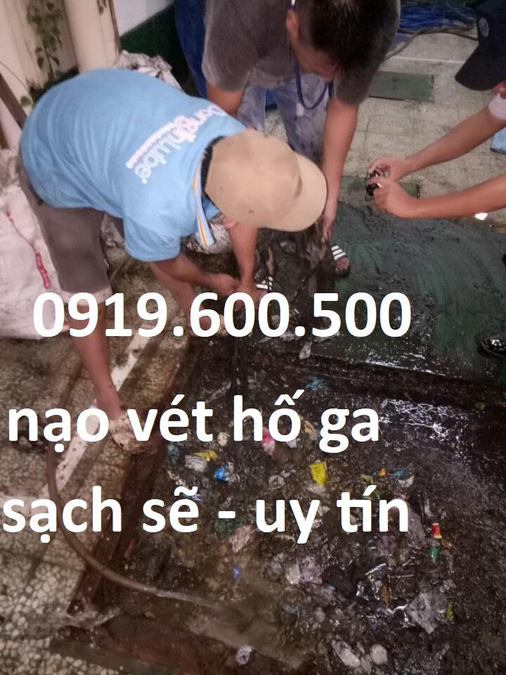 HÚT BÙN CỐNG RÃNH 0937.700.600